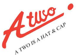 บริษัท เอทู จำกัด ผลิตและจัดจำหน่าย หมวกแฟชั่น ราคาปลีกและส่ง